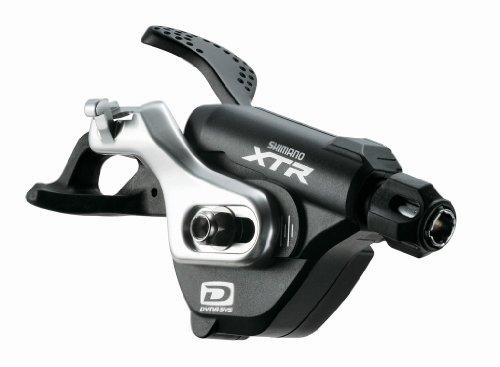Shimano Rapidfire Plus XTR Schalthebel SL-M980 10-fach rechts