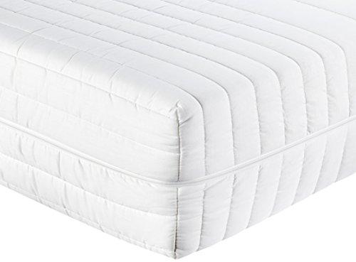 matratze 140x200 25 cm hoch top 25 liste vergleich 2018 oder doch top 25 listen. Black Bedroom Furniture Sets. Home Design Ideas
