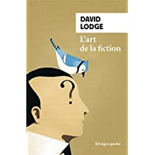 L'Art de la fiction