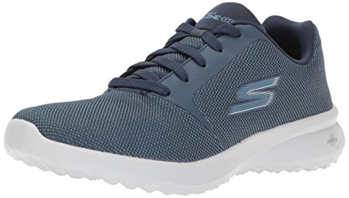 Skechers-on-The-Go-City-30-Optimize-Entrenadores-para-Mujer