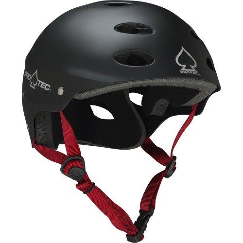 ace-skate-bike-sxp-noir-mat-xl