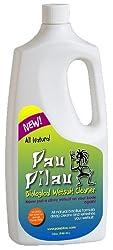 Drainbo Pau Pilau Wet Suit Cleaner, 32-Ounce