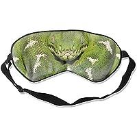 Schlafmaske/Augenmaske mit Tiermotiv preisvergleich bei billige-tabletten.eu