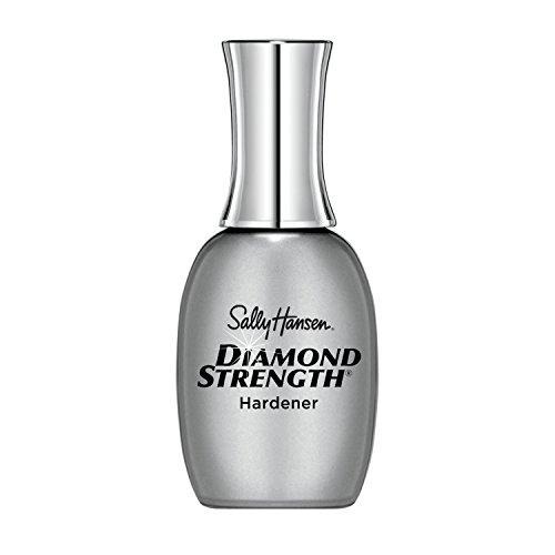 Sally Hansen Diamond Strength Hardener, 13,3 ml