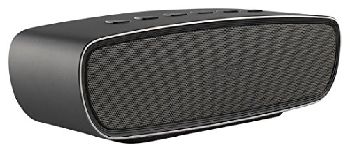jam-heavy-metal-stereo-bluetooth-wireless-speaker