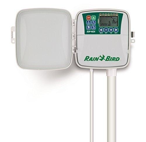 Rain Bird ESP RZX4 Außenbereich, 4 Stationen -