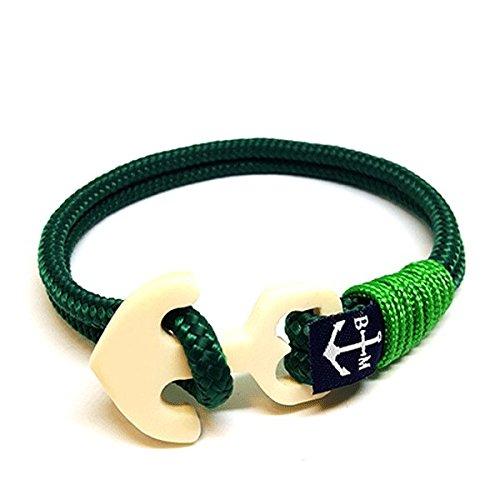 pulsera-ancla-osea-de-bran-marion-pulsera-de-marinero-pulsera-tablista-pulsera-cuerda-pulsera-hecha-