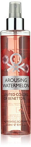 united-colors-of-benetton-arousing-watermelon-refreshing-body-mist-for-her-250-ml