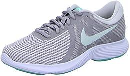 Suchergebnis auf Amazon  für  Nike Revolution 20 50 EUR ... Explosive Ware