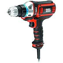Black & Decker Muktievo