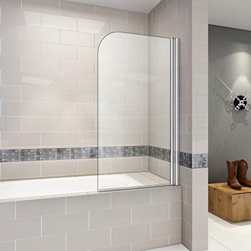 80x140cm-pare-baignoire-pivotant-180-paroi-de-douche-6mm-verre-trempe-anticalcaire