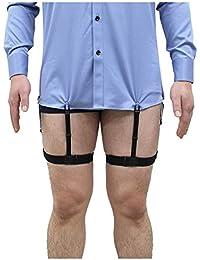 fb1dd2e46a9 Free Size Men s Belts  Buy Free Size Men s Belts online at best ...