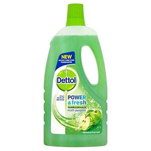 dettol-potencia-y-fresca-limpiador-multiuso-de-apple-1l