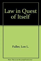 essay fuller l lon order principle selected social Rather they were concerned with explaining the moral force of law: the principles of natural law of rules that fails minimally to satisfy these principles of legality can achieve law's essential purpose of achieving social order through lon l fuller, positivism and.