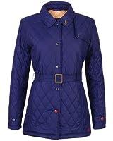 Jack Murphy Natalie Ladies Quilted Jacket