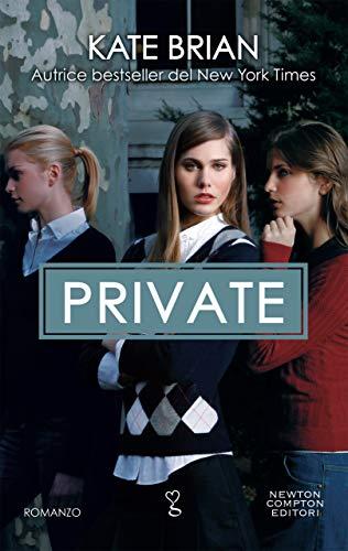 Private di [Brian, Kate]