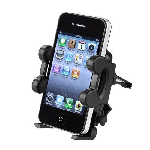 SODIALTM-Support-contre-le-pare-brise-pour-iPhone-3-G-3GS