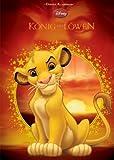 Disney: Classic König der Löwen: Luxusausgabe
