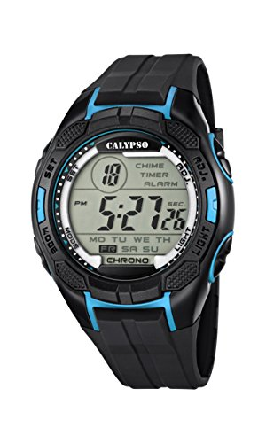 Calypso watches K5627/2
