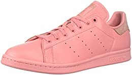 stan smith rose homme