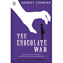 The Chocolate War (Puffin Teenage Books)