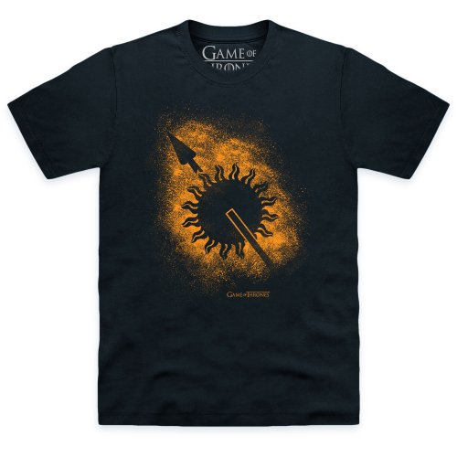 official-game-of-thrones-martell-sigil-spray-t-shirt-uomo-nero-l