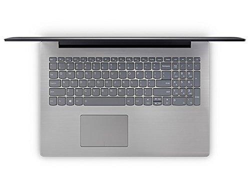 Lenovo Ideapad 320-15IKB Laptop (Windows 10, 8GB RAM, 1000GB HDD) Platinum Grey Price in India