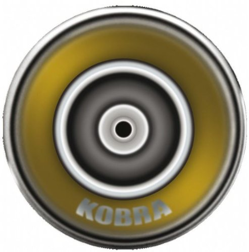 kobra-hp045-400ml-aerosol-spray-paint-gold