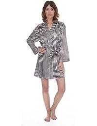 Varsani Clothing - Bata - para mujer