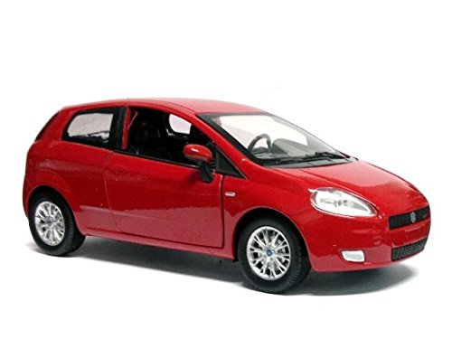 124-d-c-fiat-grande-punto-spritzgussmodell-spielzeug-by-new-ray