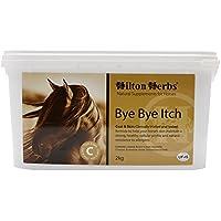 Hilton Herbs - Bye Bye Itch - 2 kg