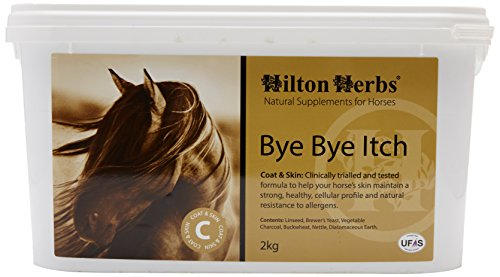 hilton-herbs-bye-bye-itch-2-kg