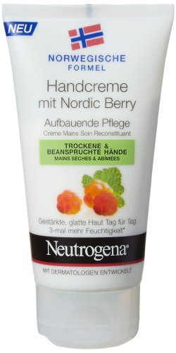 neutrogena-nordic-berry-handcreme-3er-pack-3-x-75-ml