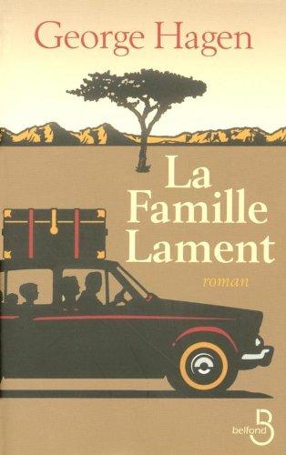 """<a href=""""/node/22221"""">La famille Lament</a>"""