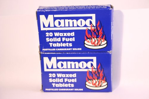mamod-steam-engine-waxed-solid-fuel-tablets-2-boxes-of-20
