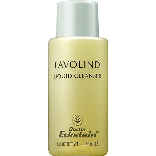Doctor Eckstein BioKosmetik Lavolind flüssig 250 ml