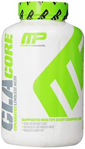 musclepharm-cla-core-pack-of-180-softgels
