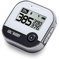 GolfBuddy V10 GPS de Golf Mixte