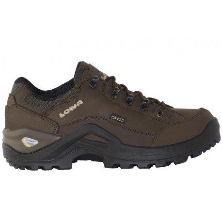 Lowa Outdoor Schuhe Renegade II GTX LO