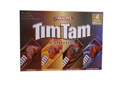 tim-tam-coleccin-de-arnott-timtam-4flavors