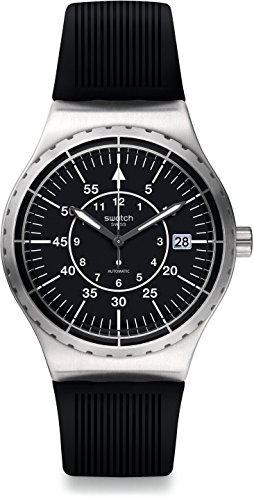 montre-hommes-swatch-yis403