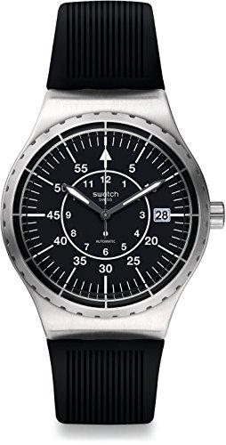 watch-swatch-sistem-51-irony-automatic-yis403-sistem-arrow