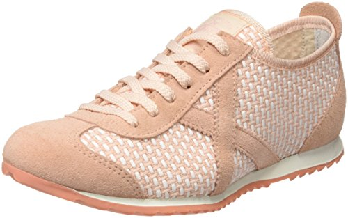 munich-osaka-zapatillas-para-mujer-rosa-pink-38-eu
