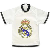 Amazon.es: Real Madrid Club de Fútbol - Primera división española: Deportes y aire libre