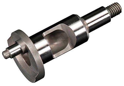 O.S. Engines 21812110 Crankshaft .18 CV-RX (S)