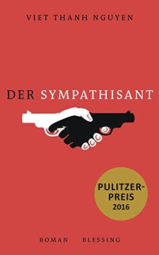 Image of Der Sympathisant: Roman