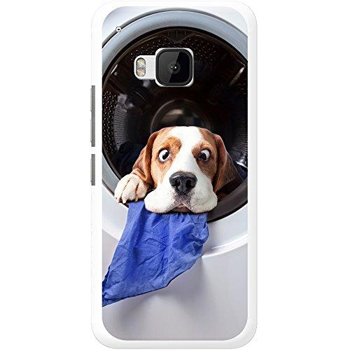 waschmaschine-beagle-hund-lustig-hartschalenhulle-telefonhulle-zum-aufstecken-fur-htc-one-m9
