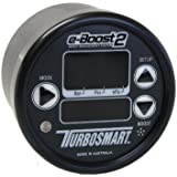 Turbosmart TS-0301-1003 Boost Controller, 60 psi, 60 mm - Compareprices24.co.uk