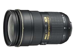Nikon AF-S 24-70mm/2.8G ED
