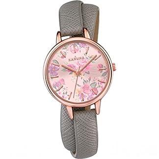 Reloj Kahuna para Mujer KLS-0328L